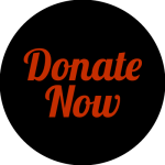 Donate Now Love is not Lost