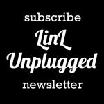 LinL News